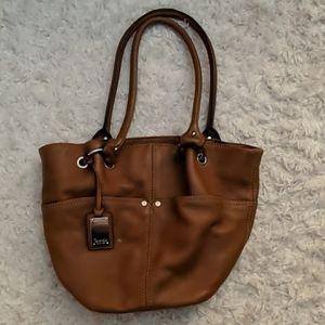 Tignanello Tote Bag